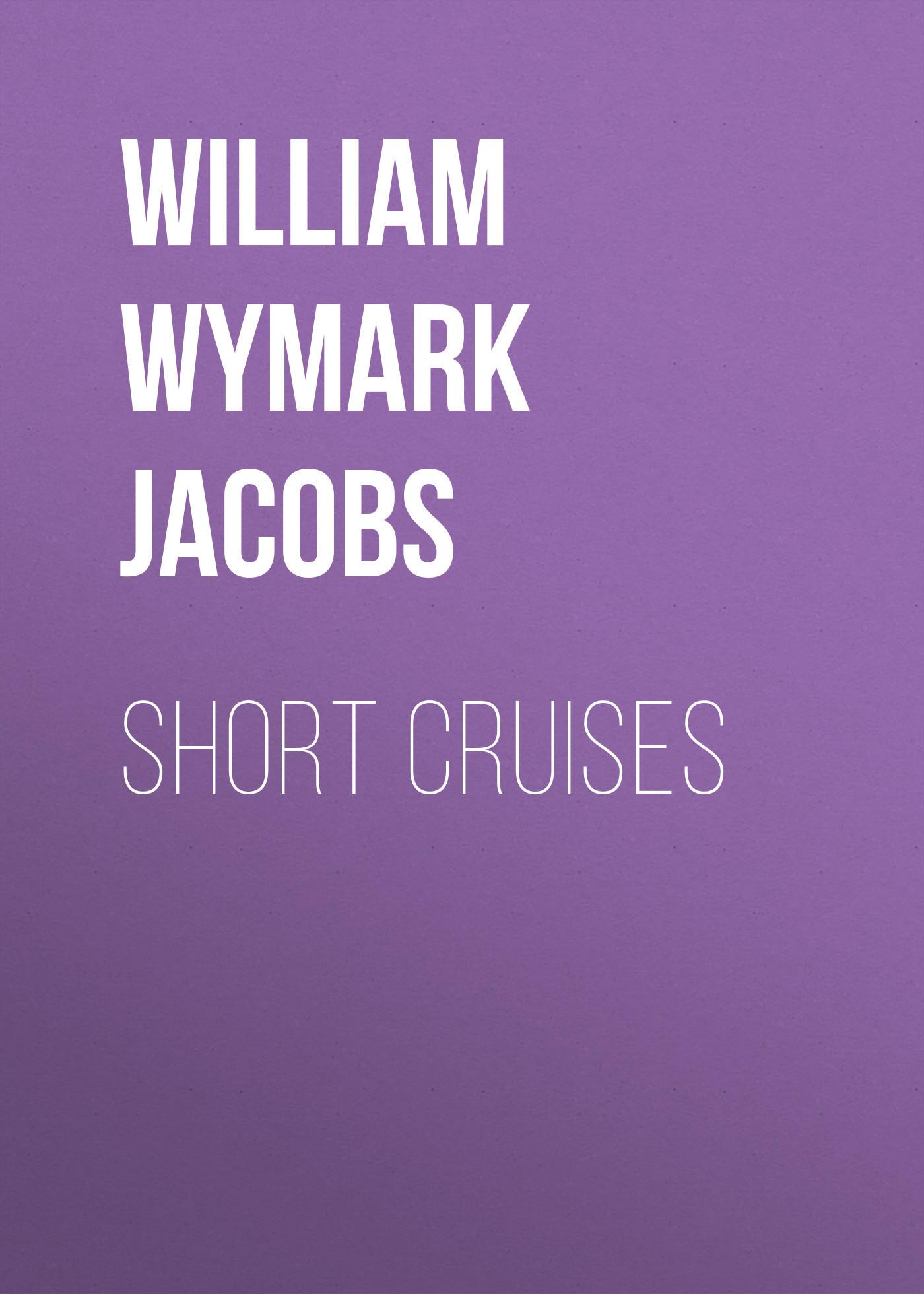 William Wymark Jacobs Short Cruises 2017 new winter fashion women down jacket hooded thick super warm medium long female coat long sleeve slim big yards parkas nz18