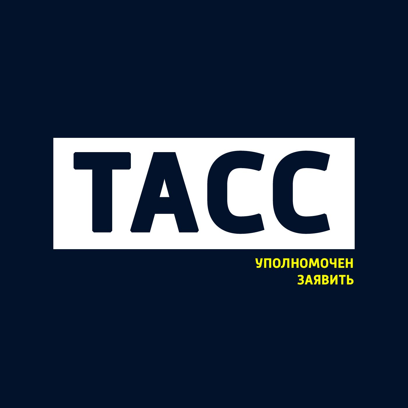 Творческий коллектив шоу «Сергей Стиллавин и его друзья» Об информационной политике