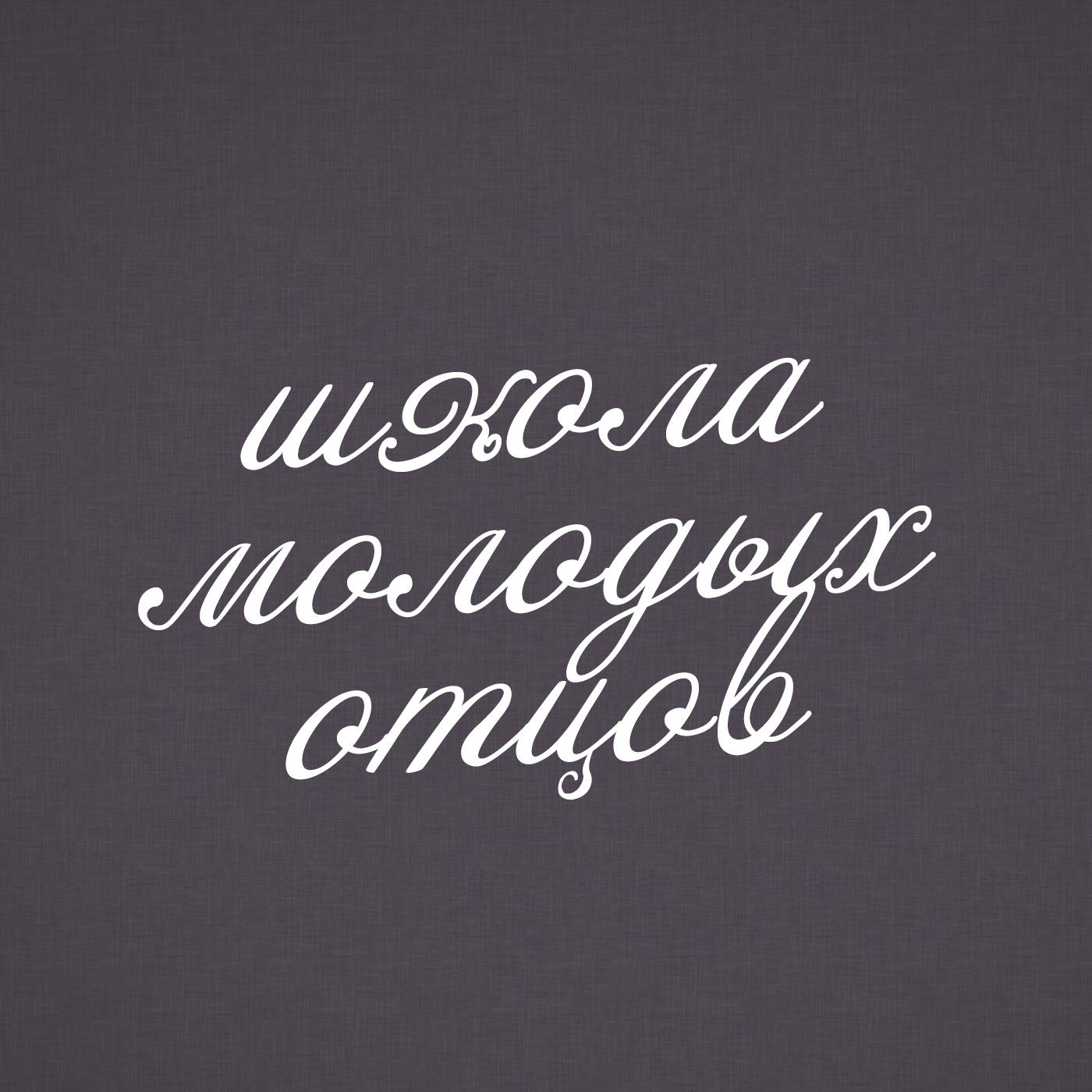 Творческий коллектив шоу «Сергей Стиллавин и его друзья» Продолжение династии или свой путь ребенка