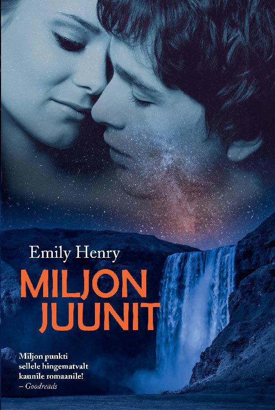 Miljon Juunit