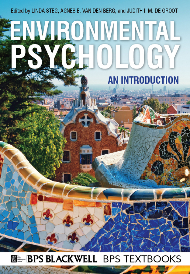 Linda Steg Environmental Psychology. An Introduction free shipping 5pcs ir2153s in stock