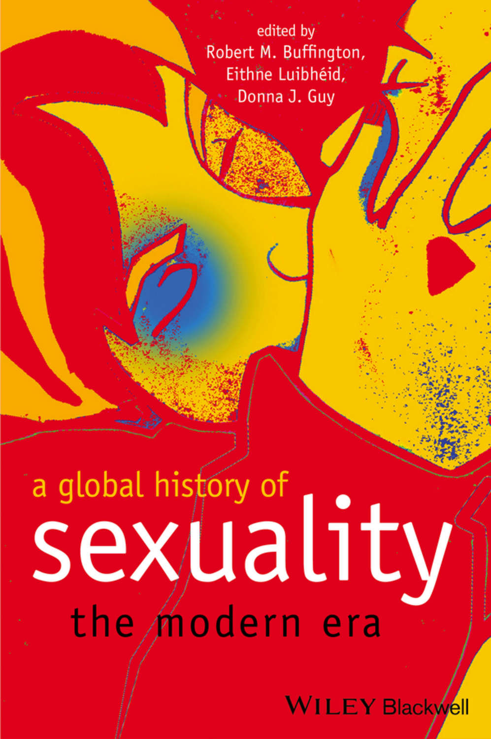 an analysis of the history of sexuality Foucault's history of sexuality vol 1 is a study of the evolution of cultural ideas about sex in the west since the end of the 17th century volume two looked at attitudes toward sex in ancient greece volume three investigated sex in ancient rome.