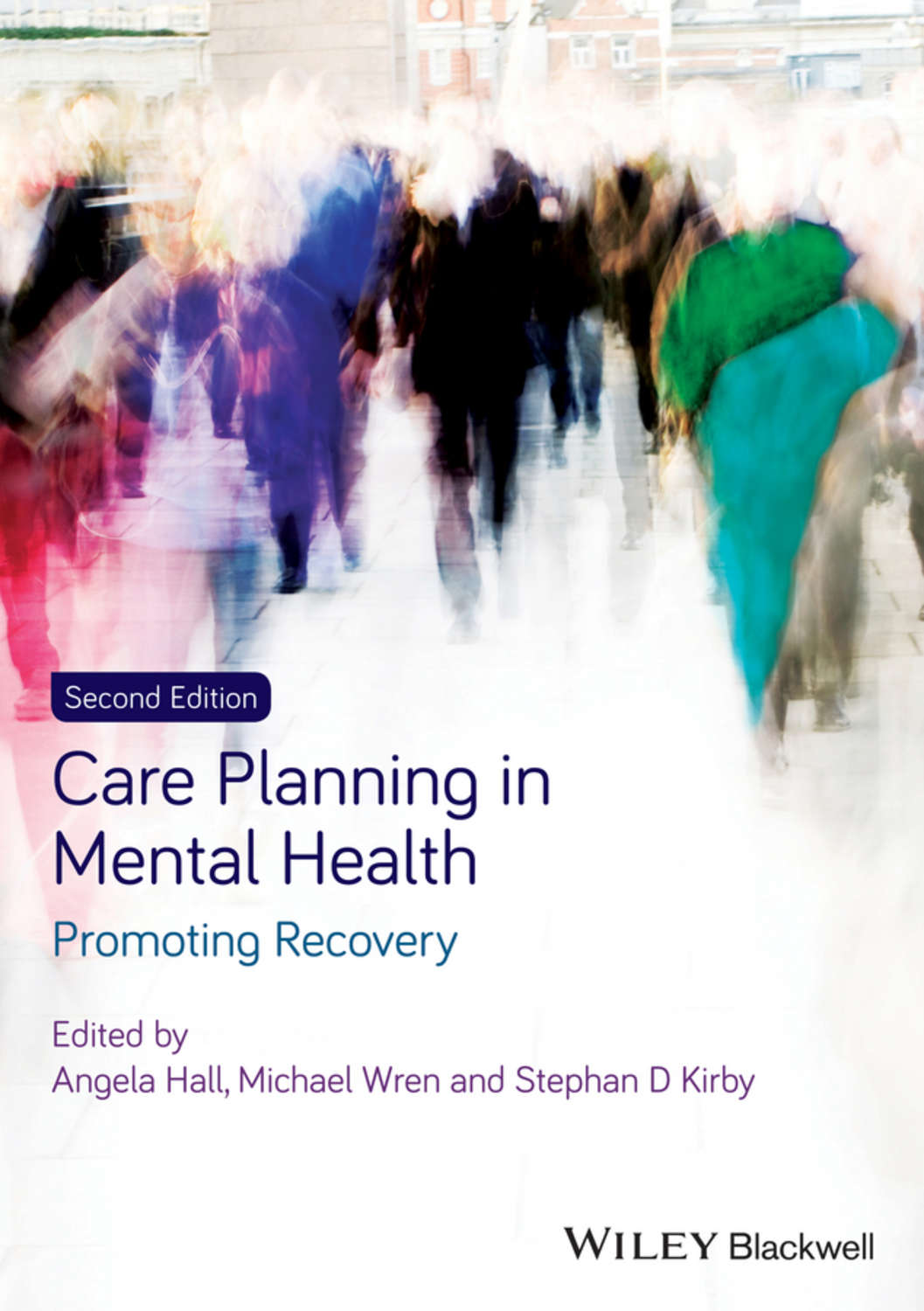care planning And although it ' s a significant part of the overall care plan, there is a surprising lack of consistency in both the process and quality of discharge planning across the healthcare system.