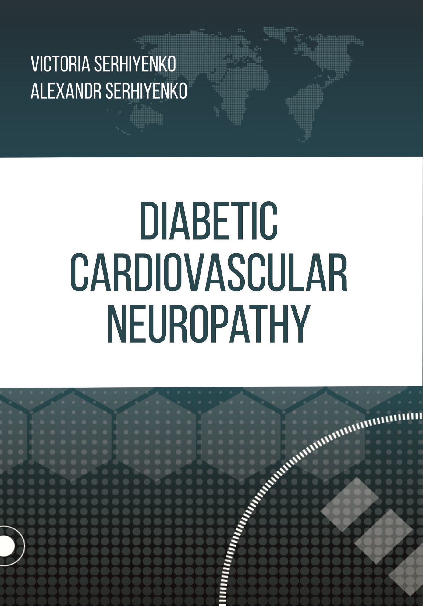 Victoria Serhiyenko Diabetic cardiovascular neuropathy valarelli fabricio open bite malocclusion treatment and stability