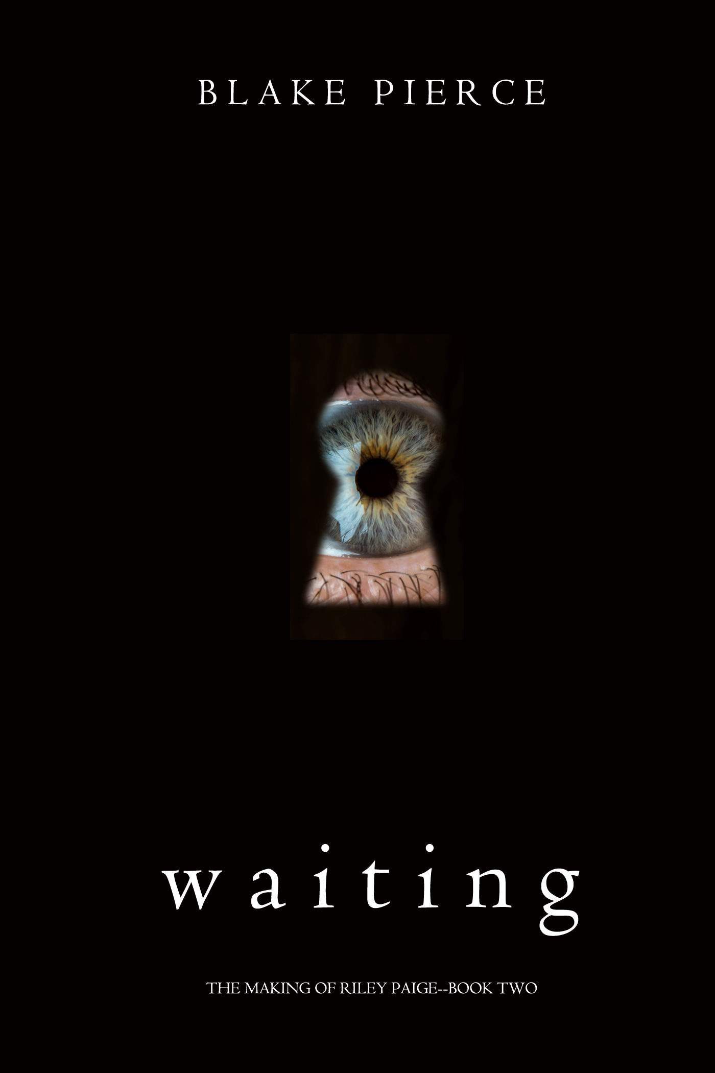Waiting/