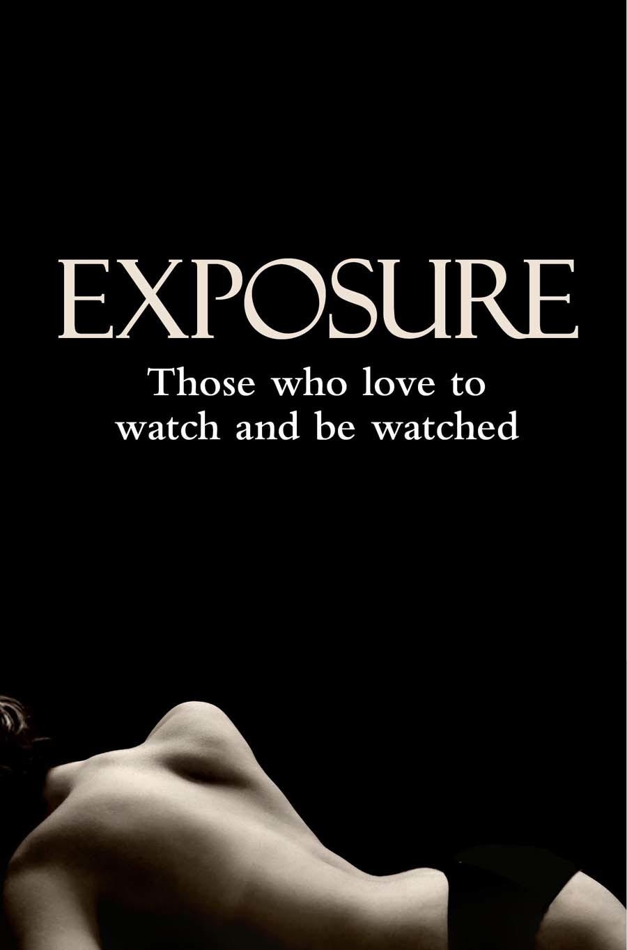 Various - Exposure
