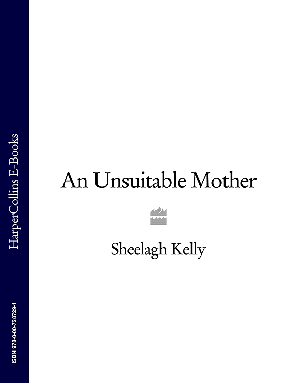 An Unsuitable Mother