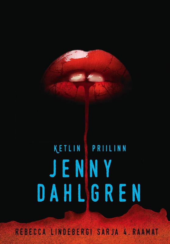 Jenny Dahlgren