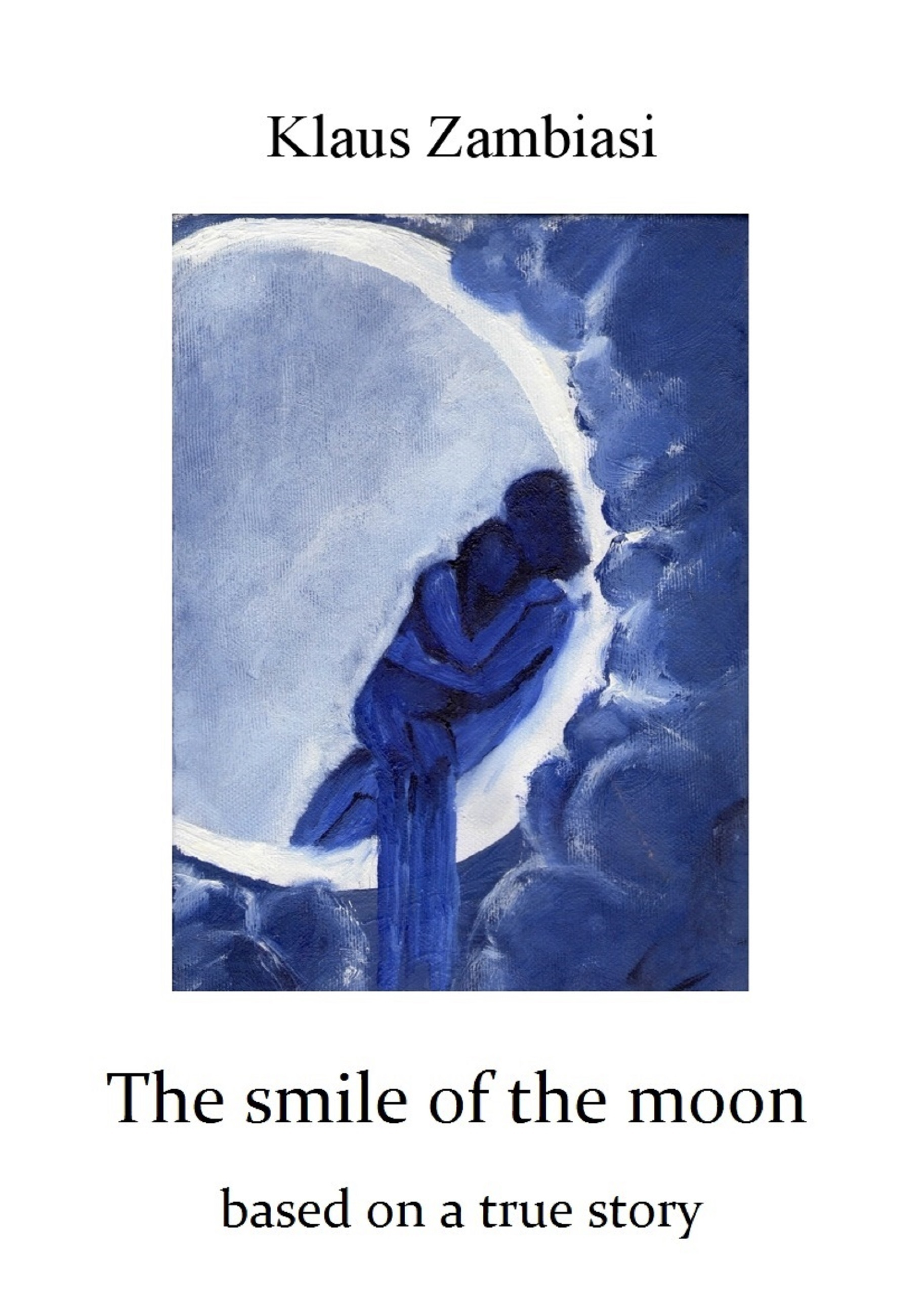 The Smile Of The Moon